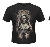 Black Veil Brides Holy Death TS
