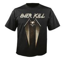 Overkill Killbox 13 TS