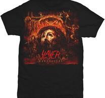 Slayer Repentless TS