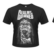 Realm Of The Damned Realm 4 TS