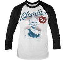 Blondie Apple 74 LS